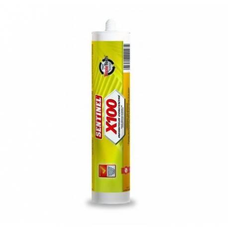 Inhibiteur X 100 SENTINEL pour installations de chauffage central concentré 275 mL