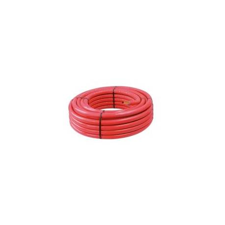TUBE PER PREGAINE 10X12- 100 ML ROUGE TRA