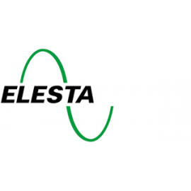 ELESTA Sonde de température câble Pt1000, 4m, max 180°C, IP67