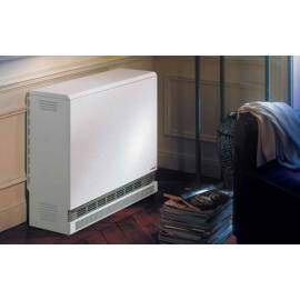 ATLANTIC ACCUMULATEUR TRADI 2 6KW 128x65 cm