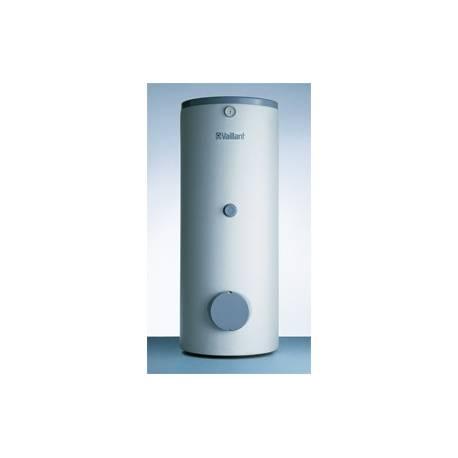 Kit auroTHERM 500- 4 capteurs tubulaires ( accessoires de fixations non compris )