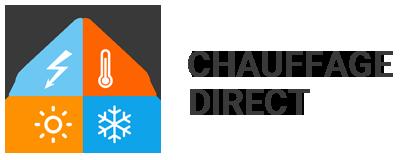 Chauffage Direct